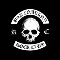 Bad Company Rock Club