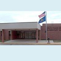 Delta-Peach Bottom Elementary