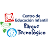 CEI Parque Tecnológico