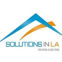 Solutions in Los Angeles