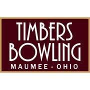 The Timbers Bowling Lanes