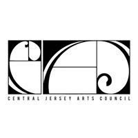 Central Jersey Arts Council