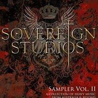 Sovereign Studios