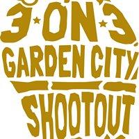 Garden City Shootout