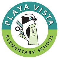 Playa Vista Elementary School