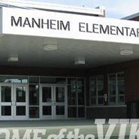 Manheim Elementary School