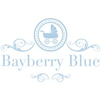 Bayberry Blue