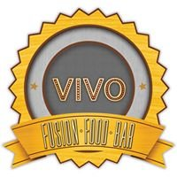 Vivo - Fusion Food Bar Iasi