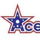 Americancycle.com & Acebmx.com