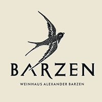 Weinhaus Alexander Barzen