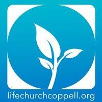 LifeChurchCoppell