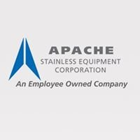 Apache Stainless Equipment Corporation