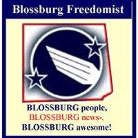 Blossburg Freedomist- Blossburg PA News
