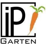 IPGarten