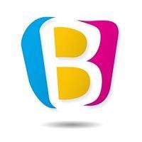 BABI Youth & Family Service