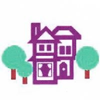 Ryandale - Transitional Housing