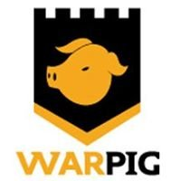 Warpig Games