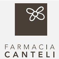 Farmacia Canteli Oviedo