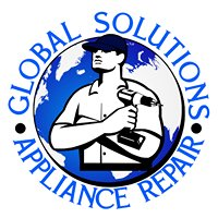 Global Solutions Appliance Repair NY 929-250-4328