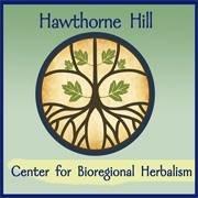 Hawthorne Hill Center for Bioregional Herbalism