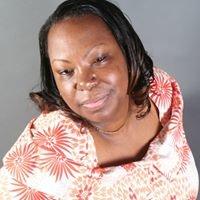 Purse Lady-Mke