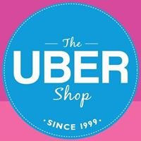 The Uber Shop Store