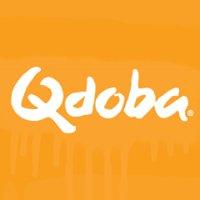Qdoba -  I heart Qdoba