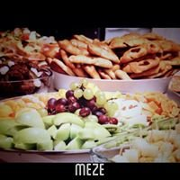 Meze Feinkost & Catering