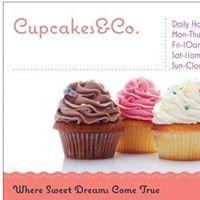 Cupcakes&Co.