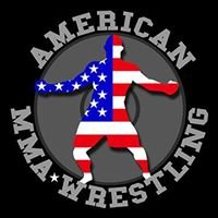 American MMA and Wrestling