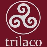 trilaco Handelsgesellschaft mbH