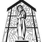 Church of St. Mary - Closter, N.J.