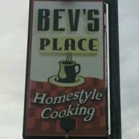 Bev's Place