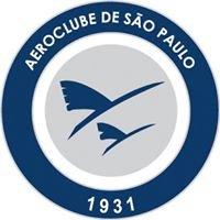 Aeroclube de São Paulo