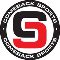 Comeback Sports Portland