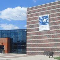 Garfield Heights Center for the Performing Arts