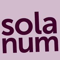 Solanum e.v.