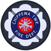 Chippewa Township Fire Department