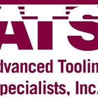 Advanced Tooling Specialists