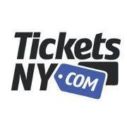 TicketsNY.com