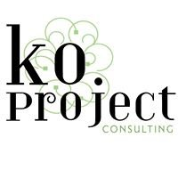 Ko Project Consulting