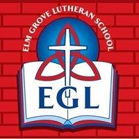 Elm Grove Lutheran Church & School
