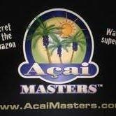 Acai Masters