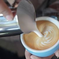 The Cabin Coffee Bar
