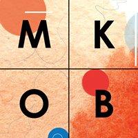 MKOB Design