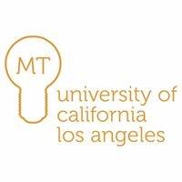 Moneythink at UCLA