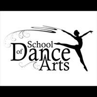 School of Dance Arts