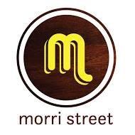 Morri Street