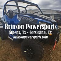 Brinson Powersports of Athens