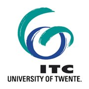 ITC, University of Twente, The Netherlands